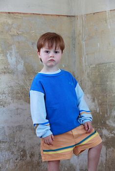 Luxury Kids Clothes, Kids Fashion Photography, Kids Tops, Funny Prints, Kids Branding, Red Accents, Fashion Kids, Pastel Colors, Fashion Brand
