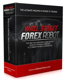 Low risk trading system review