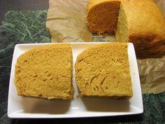 Sunflower Food Galore: dim sum