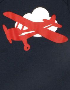 Donkerblauw Flashy Tom baby T-shirt - Tapete - Kinderkleding online - Pepatino.be - Webwinkel voor kleine kleertjes - Aalst
