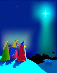 Reyes Magos: ¿Mito o verdad? | Universal