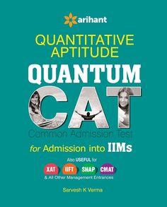quantum cat by sarvesh verma pdf