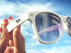 High Quality But Great Responsible At #Sunglasses #Fashion #Cheap Has Good Support