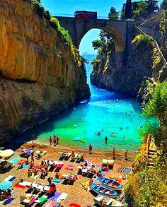 Greece Discover Travel travel photography places to travel adventure travel travel destinations travel inspiration europe travel travel diary paris travel travel album travel list france travel summer travel travel wallpaper Italy Vacation, Vacation Places, Best Vacations, Vacation Trips, Vacation Spots, Places To Travel, Places To See, Travel Destinations, Italy Trip