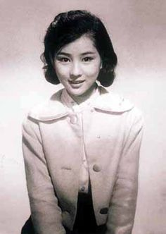 always beautiful Sayuri Yoshinaga Japanese Film, Japanese Beauty, Beautiful Person, Beautiful Eyes, Prity Girl, Asian Angels, Japan Girl, Female Portrait, Classic Beauty