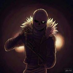 After years of hiding, training, and planning. The monsters are final… #fanfiction Fanfiction #amreading #books #wattpad