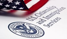 The US Citizenship and Immigration Services (USCIS) has announced that H1B visa application process will begin on 2 April. The H1B visa, which is a non-immigrant work visa, is highly popular with Indian IT companies as it allows them to recruit a large number of skilled professionals.