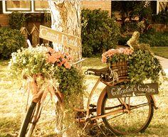 bicicleta+de+jardim+7.png (400×328)