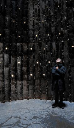 olmo - peter zumthor by seier+seier, via Flickr