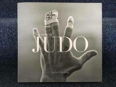 Because of judo . Judo Club, Boxing Club, Aikido, Mixed Martial Arts, Black Belt, Karate, Motivation, Life, Samurai