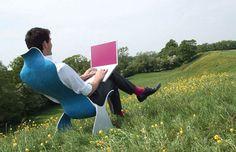 ¿Tú también eres de los que preferirían trabajar a distancia? http://caracteres.mx/tu-tambien-eres-de-los-que-preferirian-trabajar-distancia/