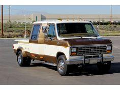 Ford : F-350 in Ford | eBay Motors