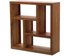 Wooden-shelves\ i like the design of the shelves and how they are put together. also i like how the finish looks