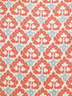 Raoul Textiles - Omar (India)