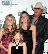 Jackson's daughters apparently think their dad needs to move into the 21st century. Description from theboot.com. I searched for this on bing.com/images