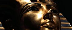 King Tut's mummified and erect penis may point to ancient religious struggle- not an accident in this and other mummies, but a deliberate attempt to make him appear as the god Osiris.   Jan. 3, 2014