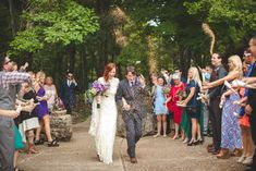 Lenzi and Chris' 52 Guest Thorncrown Chapel wedding in the Ozark Mountains.  Shawn Marie Photography. See more.......... @intimateweddings.com #reception