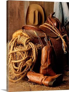 f3eba06d1bc 54 Best Cowboy hats images