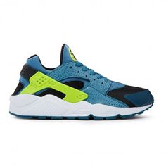 Nike Air Huarache 318429-043 Sneakers