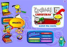 Smashing Magazine - Designing Websites for Kids: Trends and Best Practices - Hermans Website
