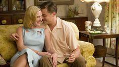 O casamento visto pelos olhos de vários diretores em filmes fantásticos.