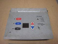 Ptac Unit Heat Pump