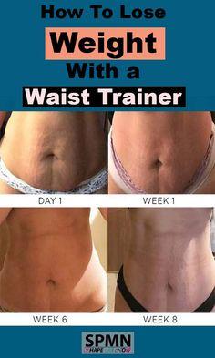Workout Corset, Workout Belt, Belly Fat Workout, Waist Training Workout, Waist Trainer Reviews, Best Waist Trainer, Flabby Stomach, Lower Stomach, Diet
