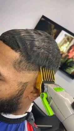 Undercut Fade, Taper Fade Haircut, Disconnected Undercut, Best Short Haircuts, Cool Haircuts, Haircuts For Men, Hair Cutting Videos, Hair Cutting Techniques, Short Hair Cuts
