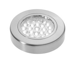 High Power Surface Mounted LED Downlight 24V White, Warm White