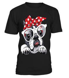 LIMITED♥ French Bulldog -GIFT ♥  #gift #idea #shirt #image #doglovershirt #lovemypet