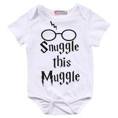 27029af5c36a 406 Best Baby Boys Clothing images