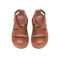 Zara shoes for boys