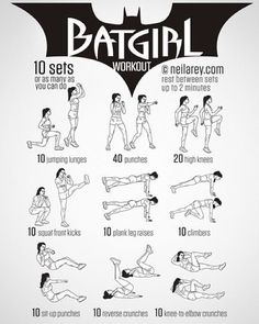 Batgirl workout! #fit #fitfam #fitness #fitspo #smile #active #picoftheday #cardio #girl #exercise #getfit #healthy #inspiration #instagood #instadaily #instamood #instafit #igaddict #bestoftheday #likeforlike #lifestyle #lift #motivation #eatclean #happy #running #strong #workout #weightloss #tflers