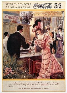 1900s_after_the_theatre_coca-cola_publicidad