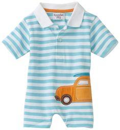 Fional Infant Long Sleeve Romper Cool Korn Ring Finger Skull Newborn Babys 0-24M Organic Cotton Jumpsuit Outfit