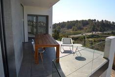 New design villa in Moraira, Be Spoiled Moraira, New Builds, Luxury Villa, News Design, Spain, Building, Outdoor Decor, Home Decor, Luxury Condo
