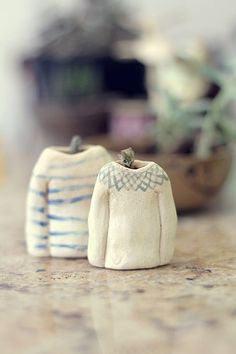 knitter gifts
