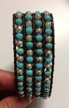 Premier Designs 2013-2014 NEW Collection! Great piece for you, your daughter or your mother the in Trend.