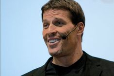 Here is a list of 68 inspirational Tony Robbins quotes. Servant Leadership, Quotes Dream, Life Quotes Love, Robinson Crusoe, Leader In Me, Charlie Sheen, John Maxwell, Zig Ziglar, Robert Kiyosaki