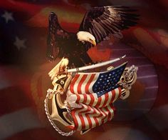 ideas about Patriotic Wallpaper on Pinterest Pretty phone 1680×1050 Patriotic Wallpaper (48 Wallpapers) | Adorable Wallpapers