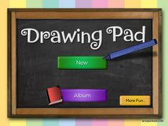 103 pretty Interesting Ways to use an iPad in the Classroom! Need to beef up my knowledge!
