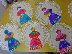 Πάμε Νηπιαγωγείο: Χαρταετοί και Σαρακοστή. Kindergarten, Projects To Try, Preschool, Easter, Kids Rugs, Blog, Crafts, Handmade, Calm