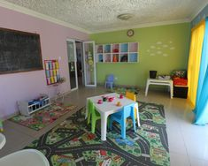 3 Bedroom House To Let in Parklands 3 Bedroom House, Kids Rugs, Home Decor, Decoration Home, Kid Friendly Rugs, Room Decor, Home Interior Design, Home Decoration, Nursery Rugs