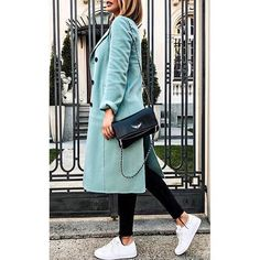 Reposting @mod_event: By @eleni_1611  #streetstyle #modevent #agency #event #fashion #streetwear #outfitoftheday #fashionpost #todaysoutfit #fashiondiaries #instastyle #shoes #dope #sneakers #bombers #model #fresh #women #lookoftheday #style #portrait #instamood #outfitoftheday #photooftheday #lookoftheday #outfitpost #instastyle #lookbook #todaysoutfit #instagood #streetwearfashion #streetwears #streetweardaily