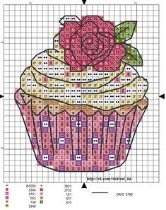 Free Cross Stitch Charts, Cross Stitch Love, Cross Stitch Cards, Cross Stitch Borders, Cross Stitch Alphabet, Modern Cross Stitch Patterns, Cross Stitch Designs, Cross Stitching, Cross Stitch Embroidery
