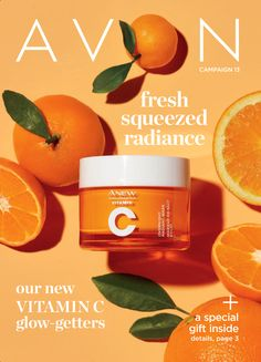 Browse the latest Avon brochure and easily order online! Brochure Online, Avon Brochure, Free Brochure, Avon Catalog, Catalog Online, Root Touch Up, Avon Online, Avon Representative, Skin So Soft