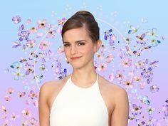 """Emma Watson dice que le encantaría hacer una secuela de """"Beauty and The Beast"""""""