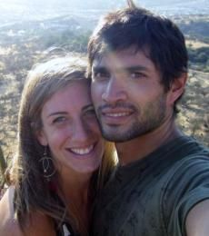 01.23.2014. Gary and Jane Vooris are happy to announce the engagement of their daughter Meghan Lee Vooris to Nicolas Varas. Nicolas is the son of Raymundo and Veronica Varas of Santiago Chile.