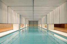 Gallery - Xi'an Westin Museum Hotel / Neri & Hu Design and Research Office - 3