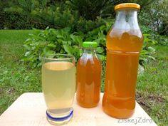 Hot Sauce Bottles, Beer, Mugs, Tableware, Food, Lemon, Chemistry, Syrup, Root Beer